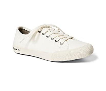 Monterey Sneakers