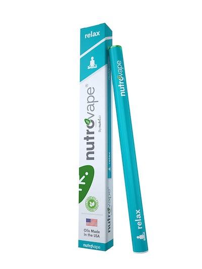 NutroVape Aromatherapy Inhaler
