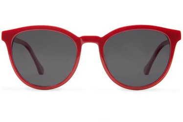 Roman Candy Apple Sunglasses