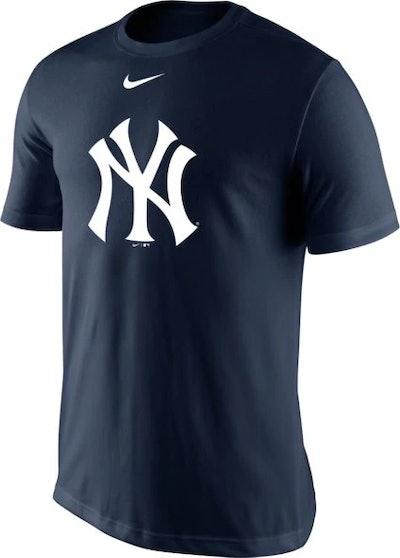 Men's New York Yankees Dri-FIT Legend T-Shirt
