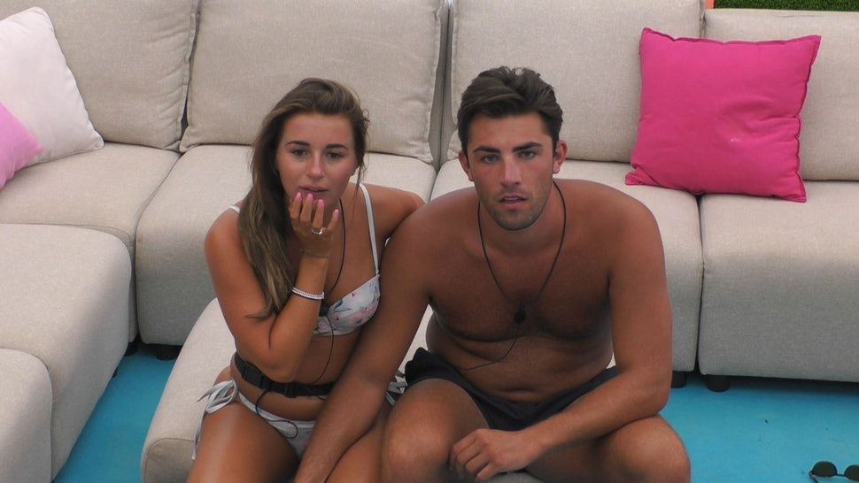 5d81b26fae Is 'Love Island' 2019 Scripted? Former Contestants Have Opened Up About The  Show's Filming Process