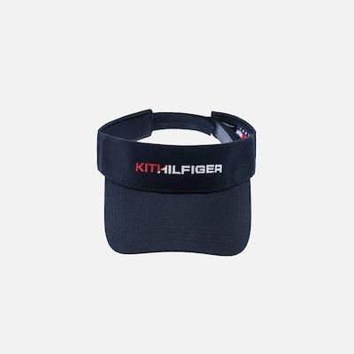 KITH x Tommy Hilfiger Visor