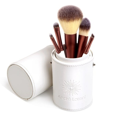 Andre Lorent Makeup Brush Set
