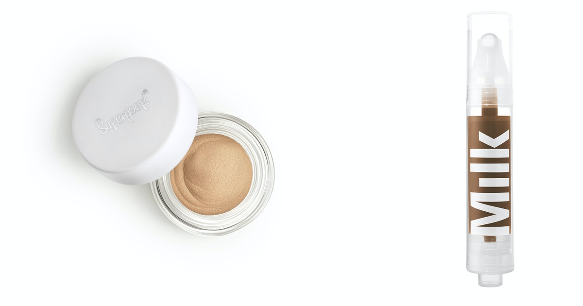 10 Of The Best SPF Makeup Products That Work Double Duty For Your Skin
