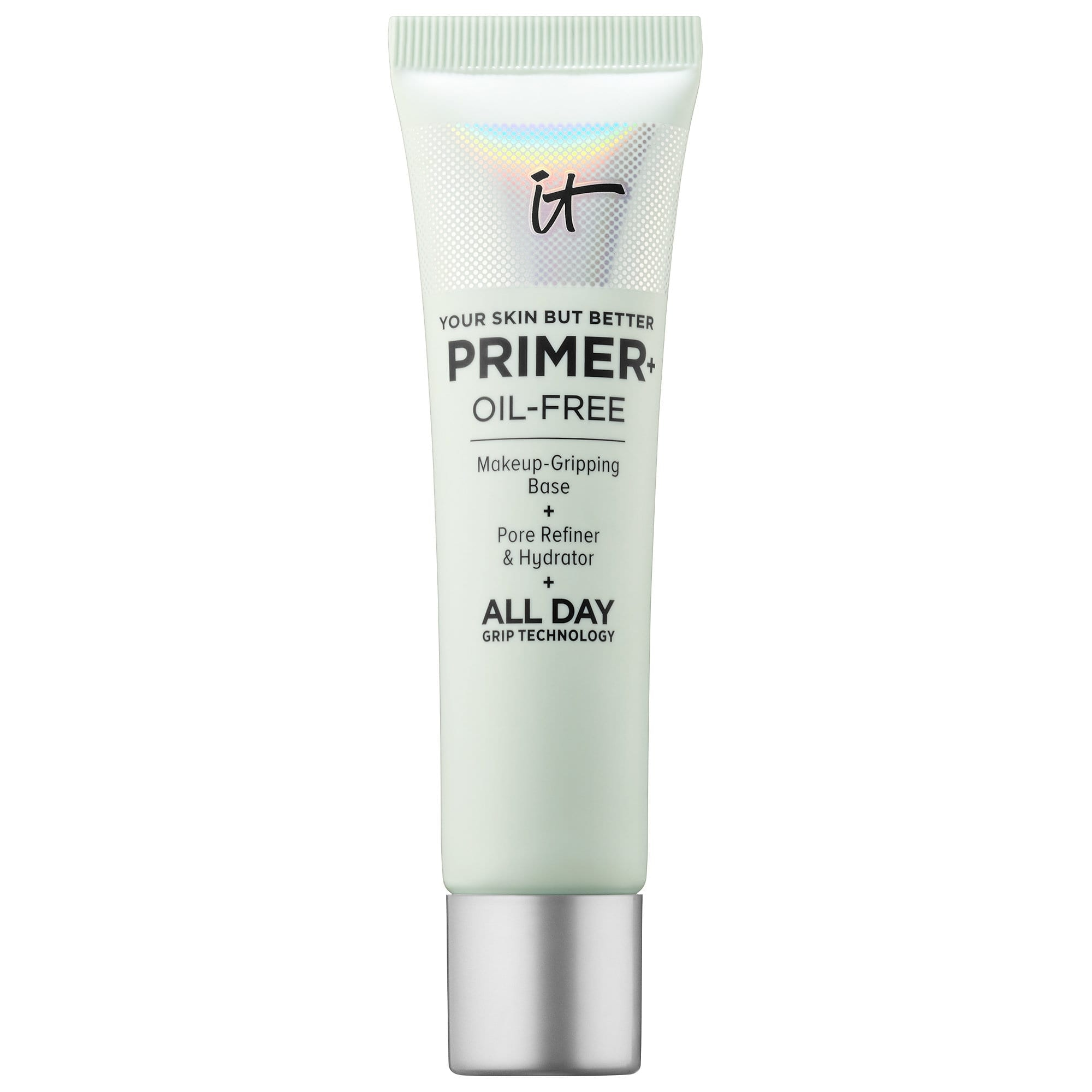 It Cosmetics Your Skin But Better Makeup Primer