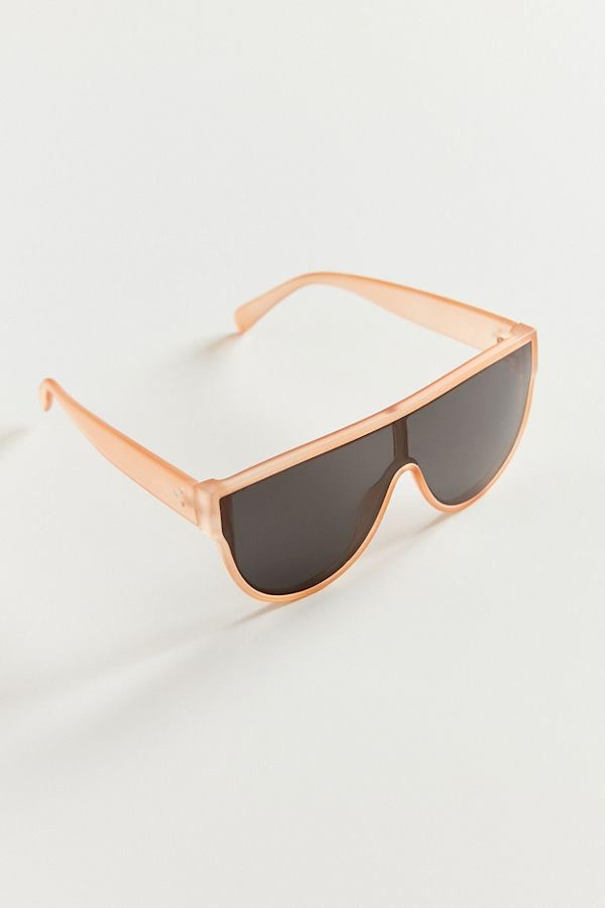 Payton Shield Sunglasses