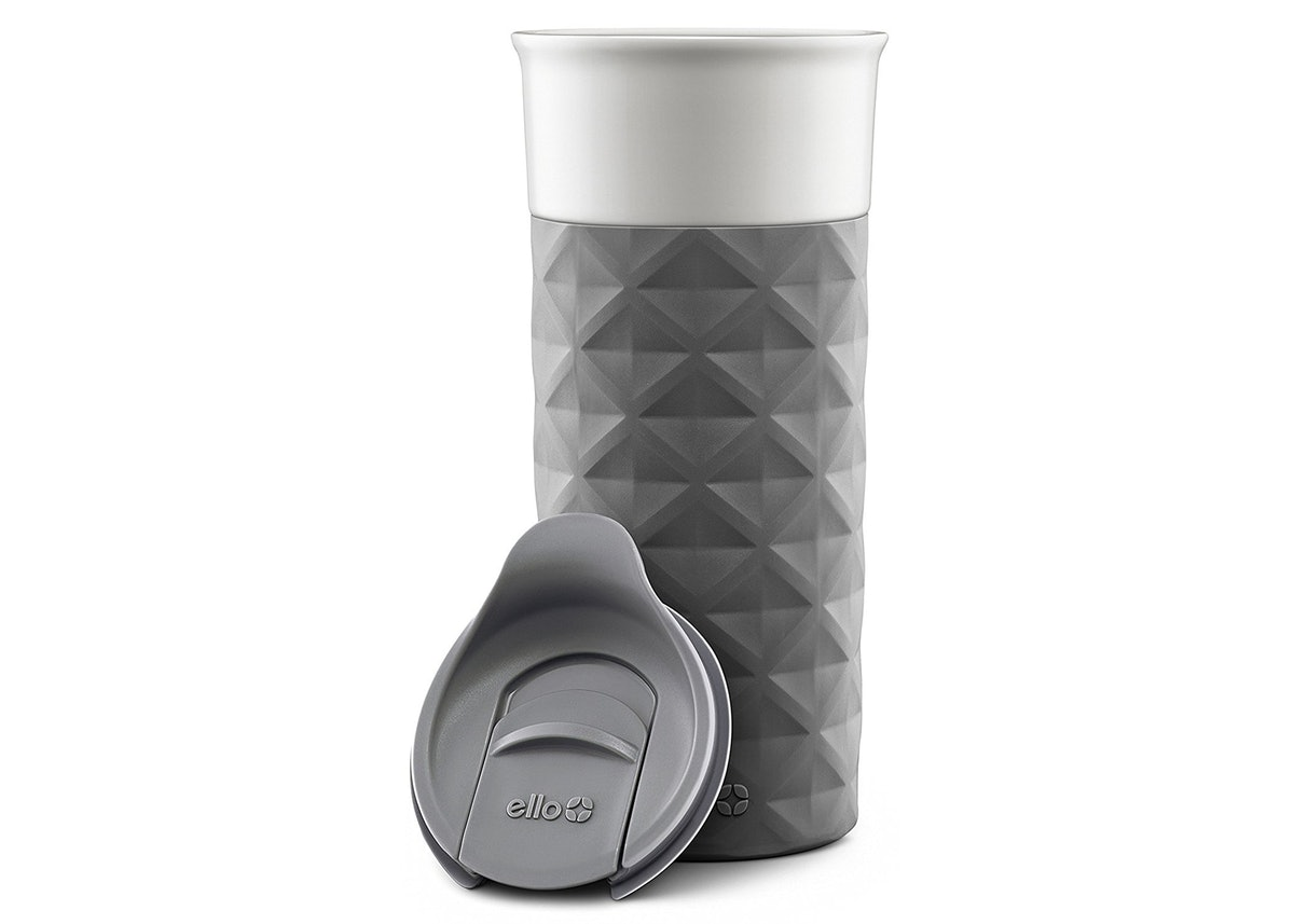 Ello Ogden Ceramic Travel Mug