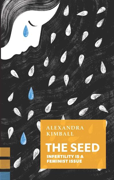 'The Seed' by Alexandra Kimball