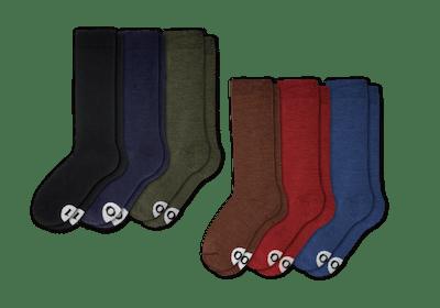 Sebring 6 Pack