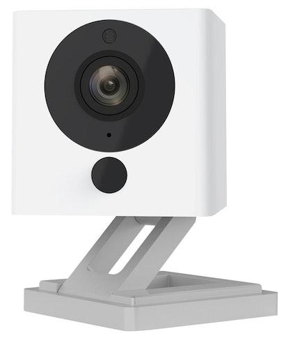Wyze Cam Home Camera