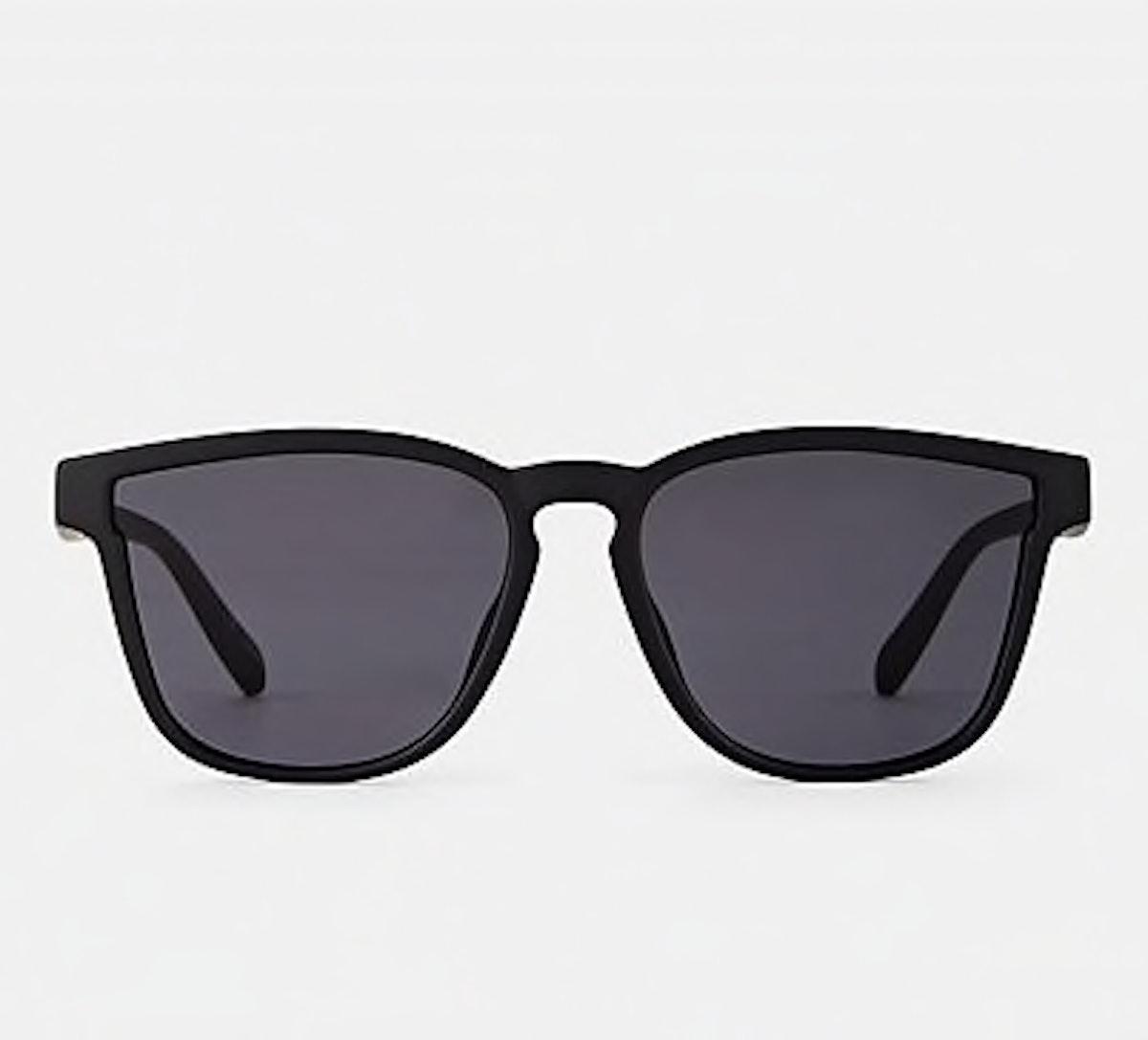 History Sunglasses