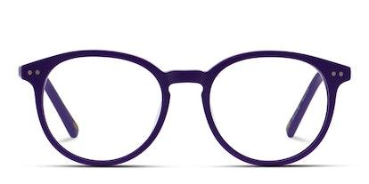 Muse Love Purple
