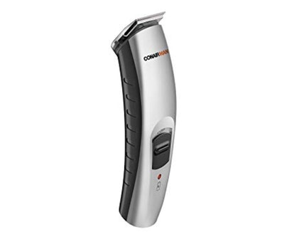 All-In-1 Trimmer