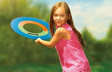 Get Outside GO! Beamo Flying Hoop