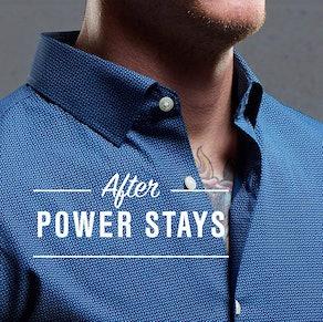 Wurkin Stiffs Magnetic Collar Stays (Pack of 3)