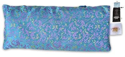Savasana Lavender Eye Pillow