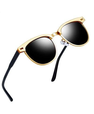Joopin Retro Sunglasses