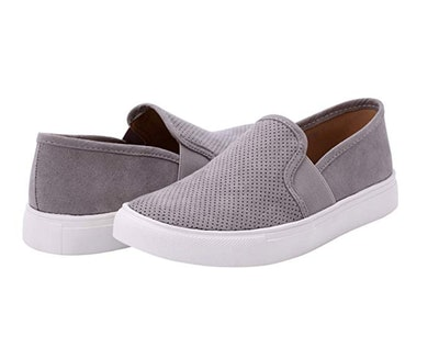 Sofree Women's Loafers