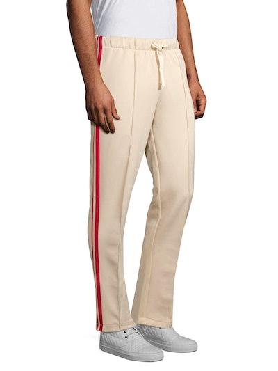 Ball Track Pants