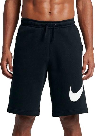 Men's Sportswear Club Fleece Sweatshorts
