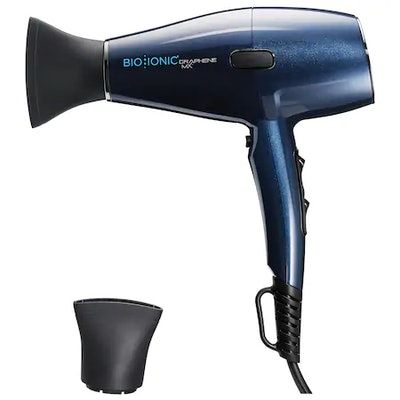 GrapheneMX™ Professional Dryer