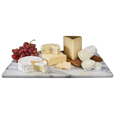 Global Cheese Collection