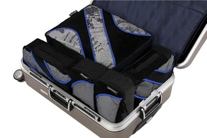 Bagail Packing Cubes (Set of 6)
