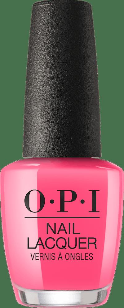 V-I-Pink Passes