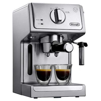 15 Bar Espresso & Cappuccino Machine