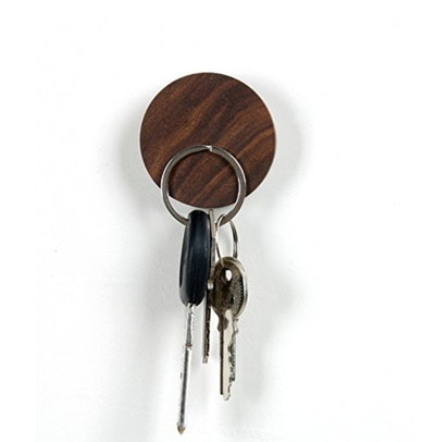 Walden Theory Magnetic Key Holder