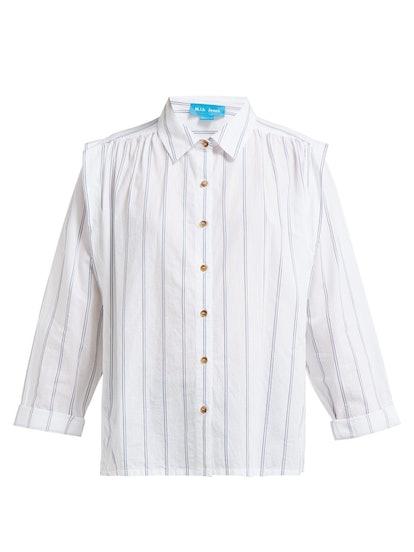 Arley Shirt