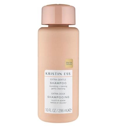 Kristen Ess Super Gentle Shampoo