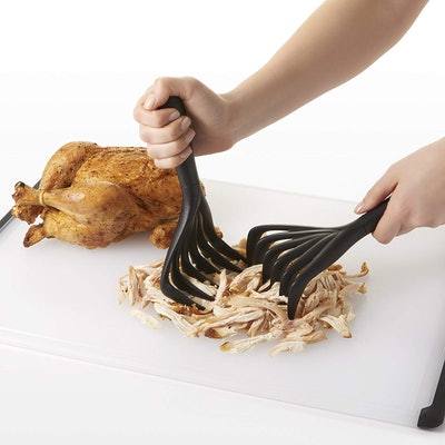 OXO Good Grips Meat Shredding Claws