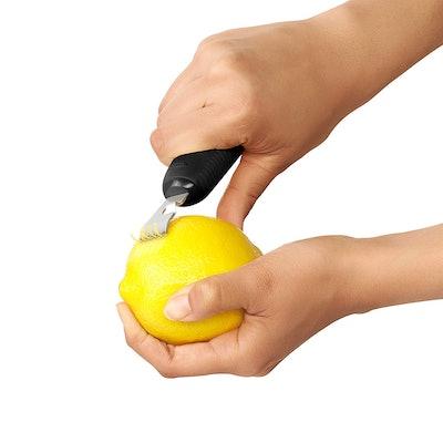 OXO Good Grips Citrus Zester