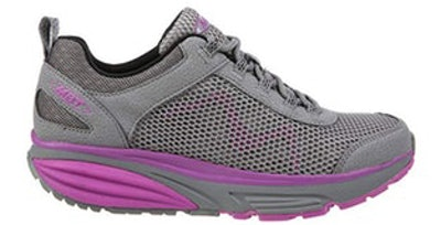 MBT Women's Colorado 17 Fitness Walking Shoes
