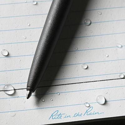 Rite In The Rain Weatherproof Pen