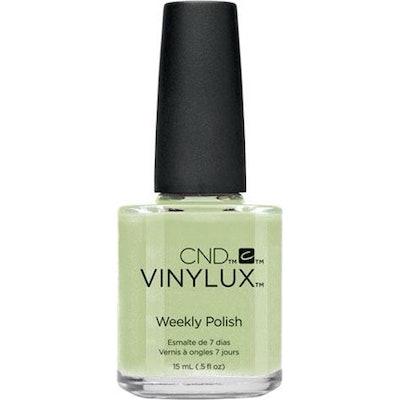 Vinylux Weekly Nail Polish in Sugarcane
