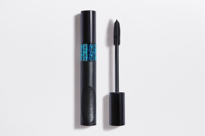 Diorshow Pump 'N' Volume Waterproof Mascara