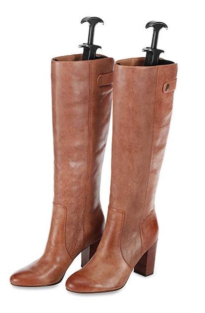 Whitmor Boot Shapers
