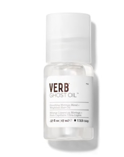 Free Trial Size Ghost Verb Oil