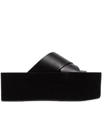 Stanhope Sandals