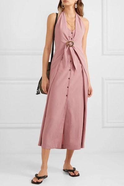Liya Dress