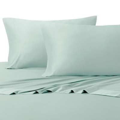 Wholesalebeddings 100 Percent Bamboo Split King Sheet Set
