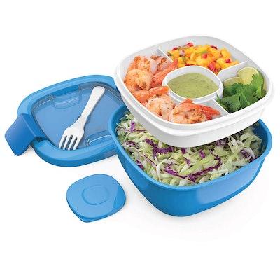 Bentgo Salad Container