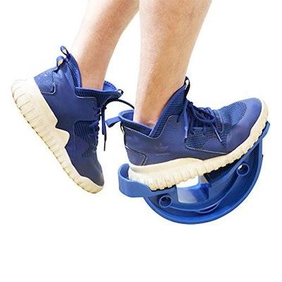 YoFit Foot Stretcher