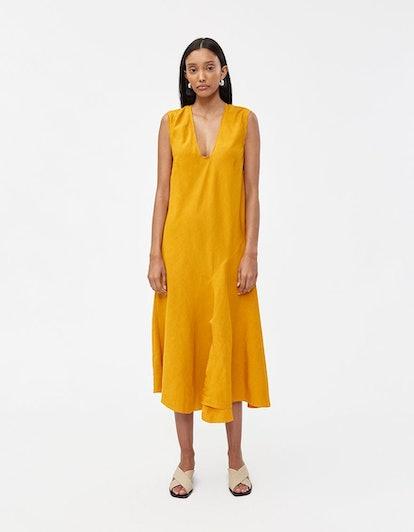 Rive Sleeveless Dress