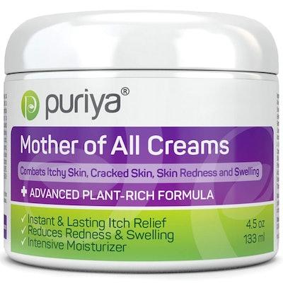 Puriya Mother Of All Creams Skin Cream