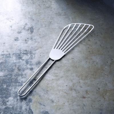 Open Kitchen by Williams Sonoma Fish Spatula