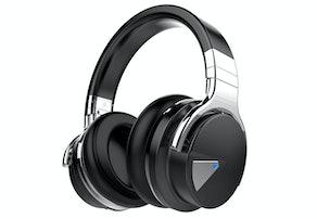 Cowin E7 Active Noise Cancelling Headphones