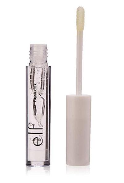 E.L.F. Cosmetics Lip Lacquer